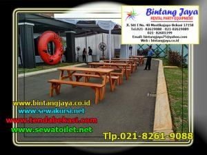 Bangku Taman Siap Disewakan Di Jakarta Bogor Dan Bekasi,WA.0878-7752-0712