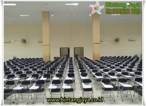 Pusat Penyewaan Kursi Kuliah Termurah Se JABODETABEK || 087885377555 (Titin)