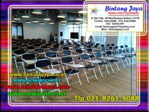 Sewa Kursi Kuliah Cakung Jakarta Timur