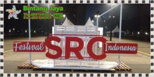 Gudang Penyewaan Tenda Kerucut Kualitas Super JAKARTA