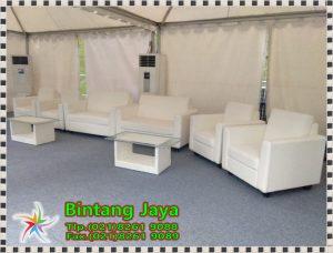 Butuh Sewa Sofa Single Berkualitas Kuningan JAKARTA SELATAN?