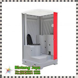 Butuh Menyewa Toilet Portable Berkualitas JABODETABEK
