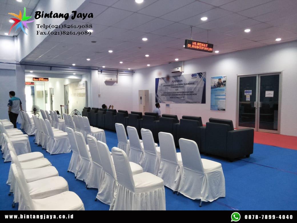 Sewa AC Floor Standing 5pk Jakarta